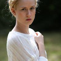 Nicole Roßbegalle