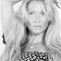 Nicole Scherz-Poltsch