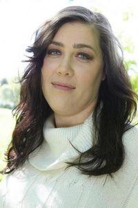 Nicole Schreiter