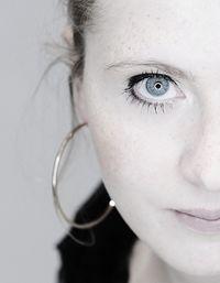 Nicole Siemers