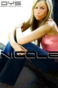 Nicole Steffens