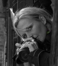 Nicole Terstappen