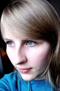 Nicole Wehle