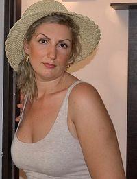 Nicoletta B.