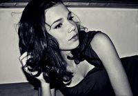 Nicoletta La Rossa