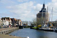 niederlande eine nostalgie