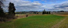 Niederösterreich, Impression aus dem Waldviertel