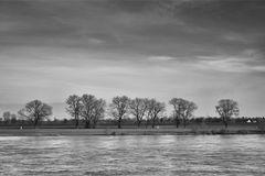 Niederrhein Impressionen