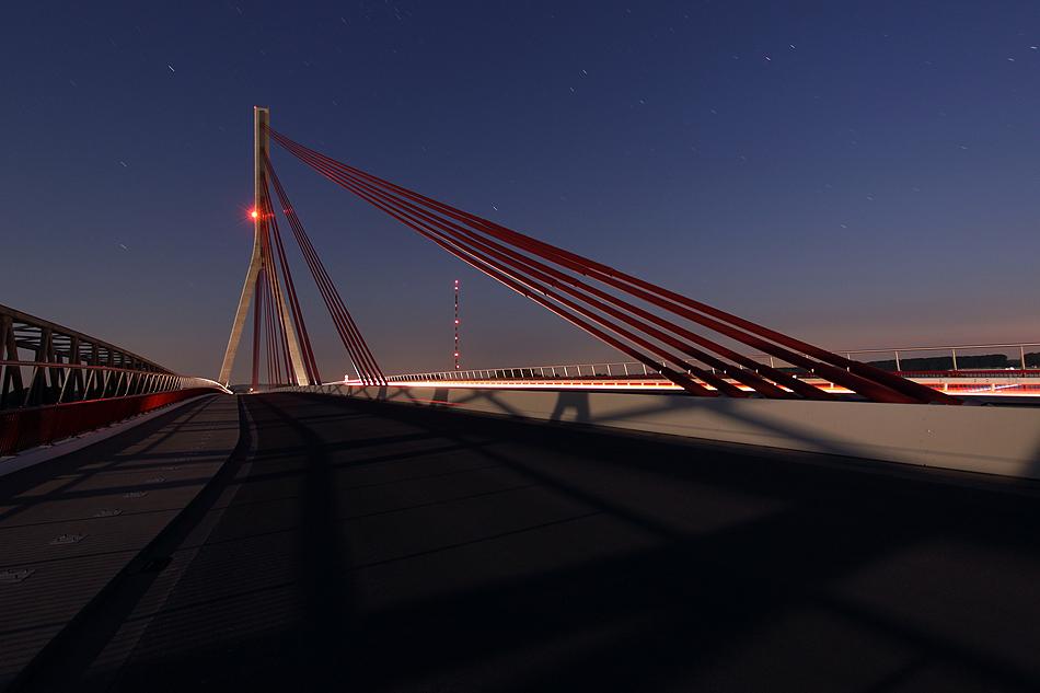 Niederrheinbrücke