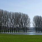Niederrheinische Impression