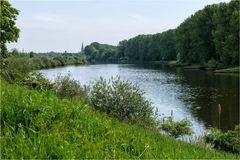 Nienburg....