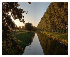 Niers River #2