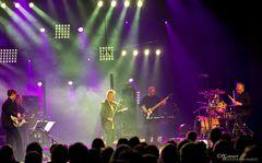 Nigel Kennedy & Band