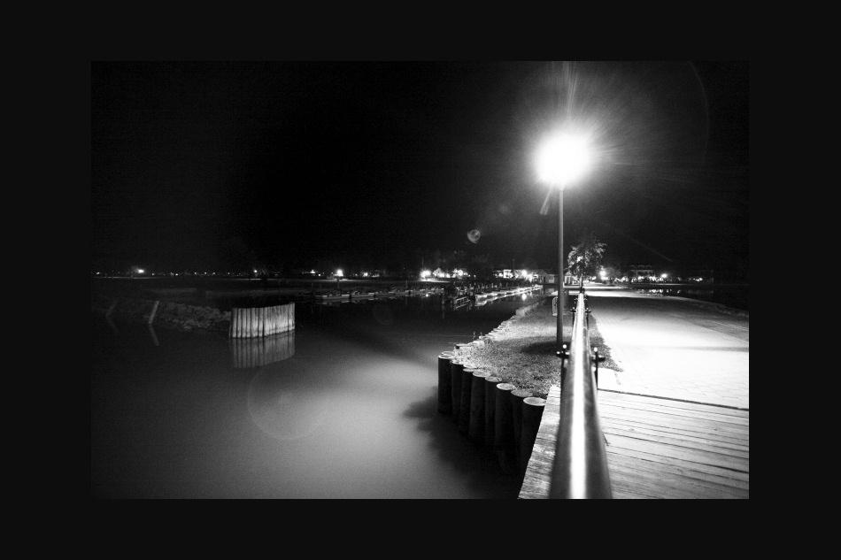 night impression (1)