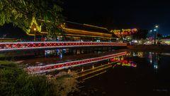 Night Market Bridge_KHM_5231