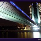 night Moscow - 2