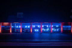Night of Light 2021 - DRK-Zentrale in Koblenz (3)
