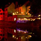 Night of Lights Bad Kreuznach