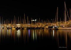 Night sailors 1
