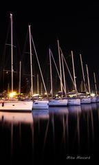 Night sailors 2