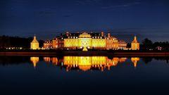 Night @ Schloss Nordkirchen 2