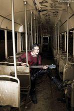 Night-Train