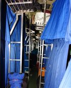Night train to Bangkok 2