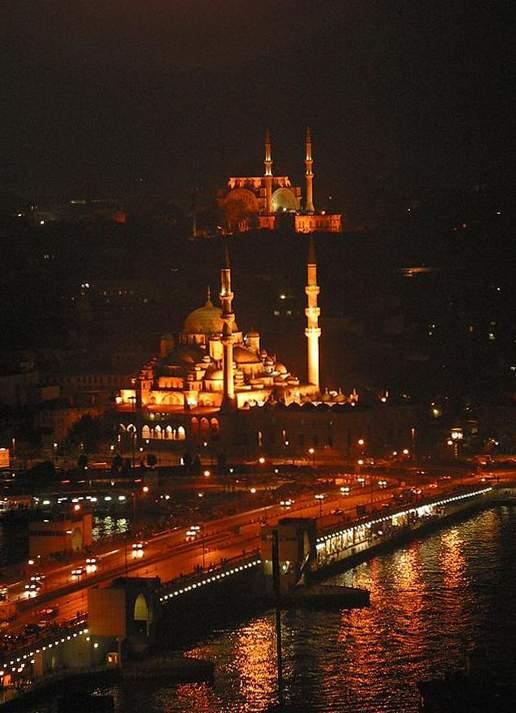 nightanbul