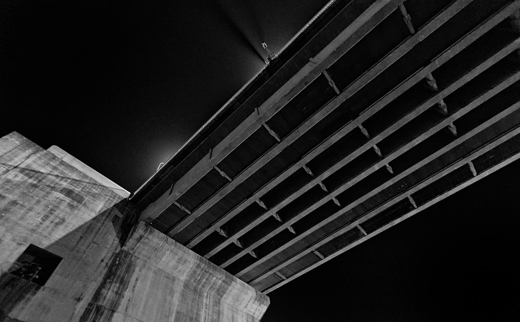 night.bridge