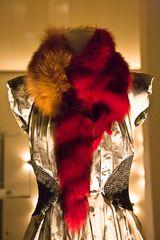 night:furs