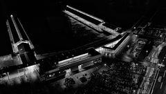 night.harbour