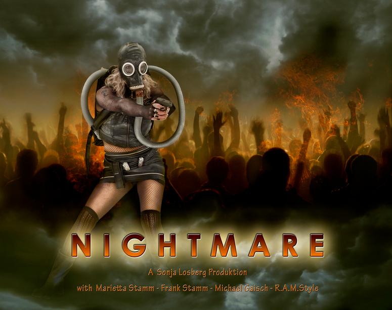 Nightmare 2010
