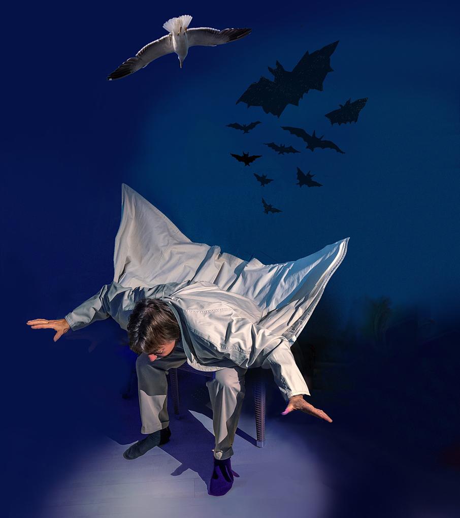 nightmare-Albtraum