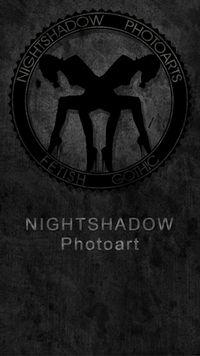 Nightshadow Photoarts