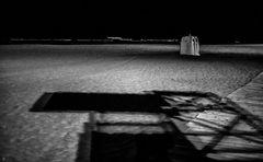 night.shore