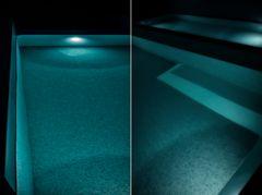 night.swimming