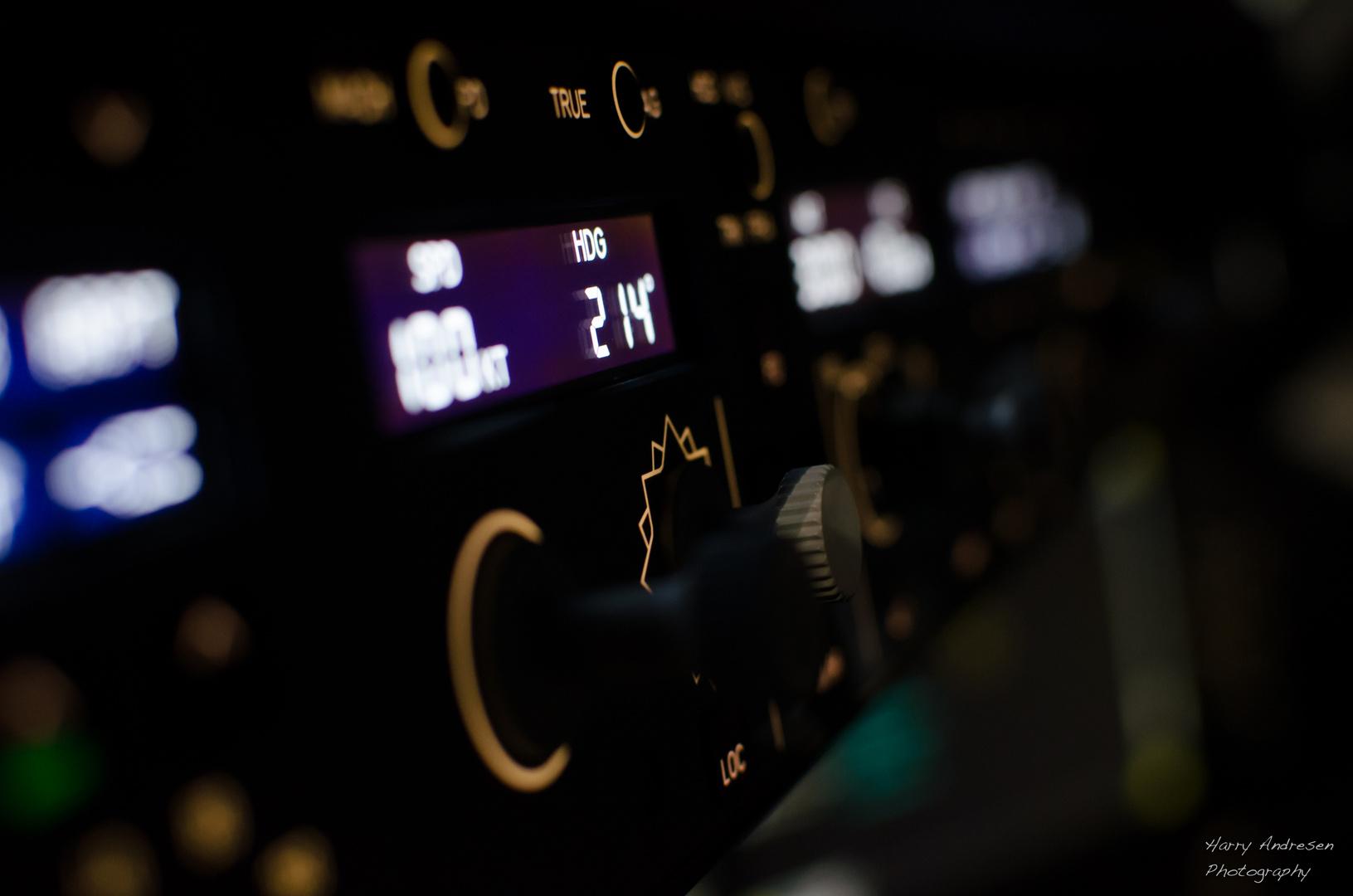 nightview3