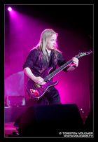 Nightwish (18.03.2008, Hannover)