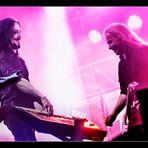 Nightwish II @ Rock The Ring 2015
