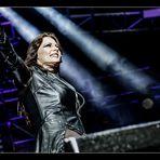 Nightwish III @ Rock The Ring 2015