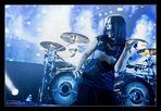 Nightwish IV @ Hallenstadion, Zürich