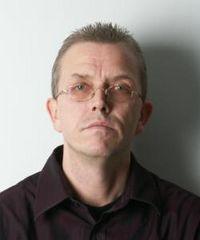 Nik Reichel
