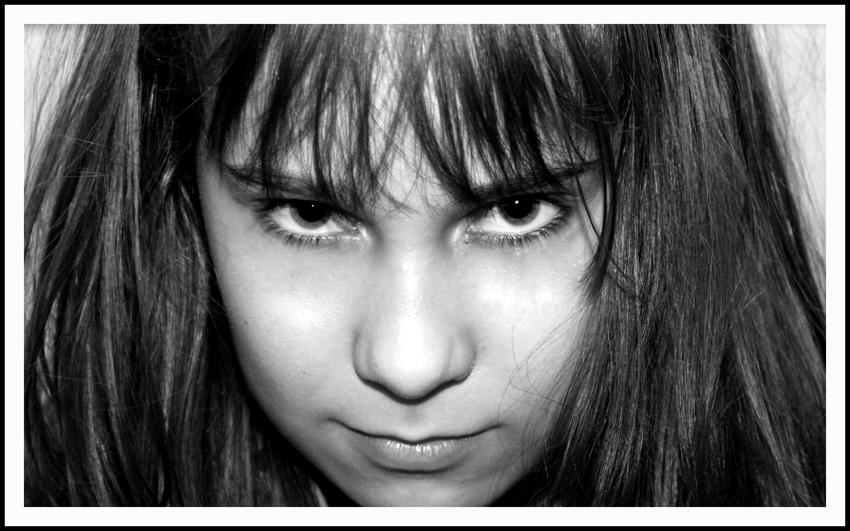 08503e5cb6e http   www.fotocommunity.com photo kids-mad-she 17228929 2009 ...