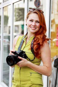 Nika photography