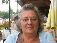 Nikka Schu