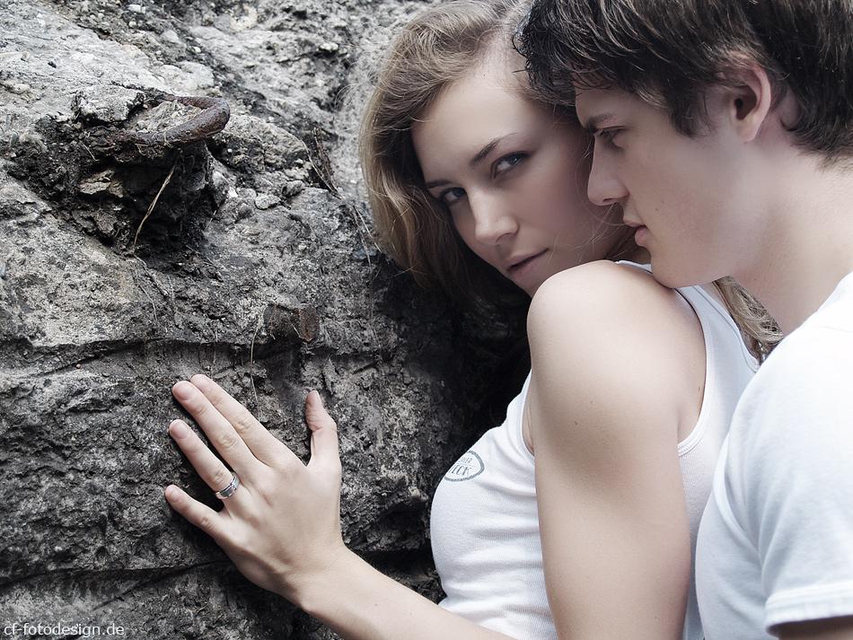Niklas & Mareen