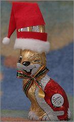 Nikohase - Irrungen und Wirrungen der Weihnachtswerbung
