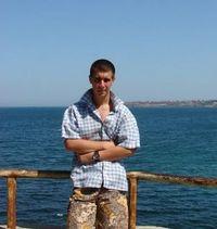 Nikola Radkov