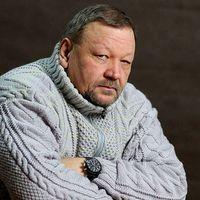 Nikolai Martinenko