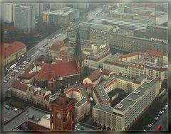 Nikolaiviertel